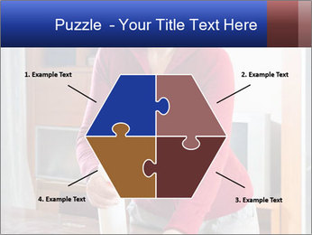 0000077275 PowerPoint Template - Slide 40