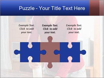 0000077275 PowerPoint Template - Slide 42