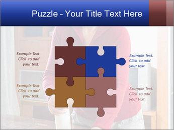 0000077275 PowerPoint Template - Slide 43