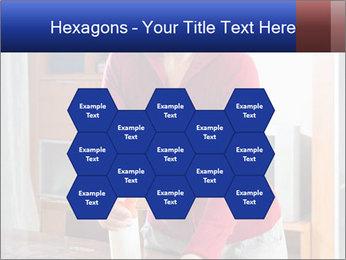0000077275 PowerPoint Template - Slide 44