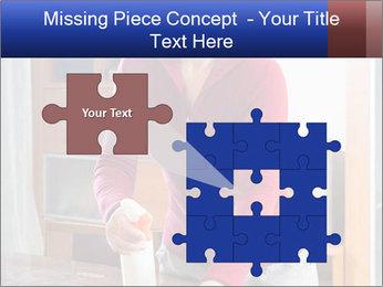 0000077275 PowerPoint Template - Slide 45