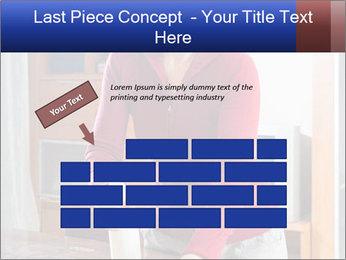 0000077275 PowerPoint Template - Slide 46