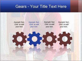 0000077275 PowerPoint Template - Slide 48
