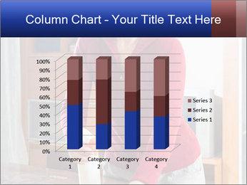 0000077275 PowerPoint Template - Slide 50