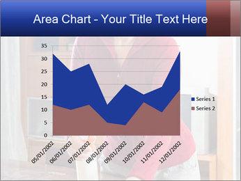 0000077275 PowerPoint Template - Slide 53