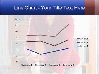 0000077275 PowerPoint Template - Slide 54