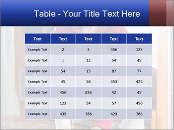 0000077275 PowerPoint Template - Slide 55