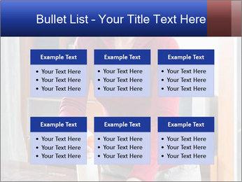 0000077275 PowerPoint Template - Slide 56