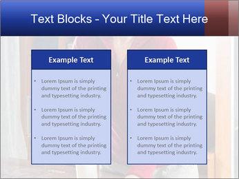 0000077275 PowerPoint Template - Slide 57