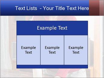 0000077275 PowerPoint Template - Slide 59
