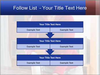 0000077275 PowerPoint Template - Slide 60