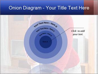 0000077275 PowerPoint Template - Slide 61
