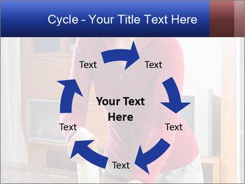 0000077275 PowerPoint Template - Slide 62
