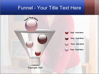 0000077275 PowerPoint Template - Slide 63