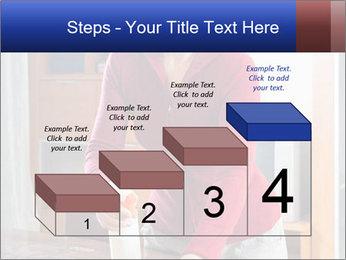 0000077275 PowerPoint Template - Slide 64