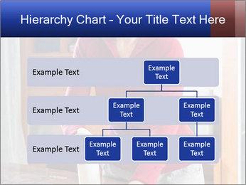 0000077275 PowerPoint Template - Slide 67