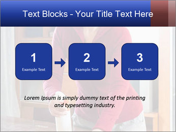 0000077275 PowerPoint Template - Slide 71