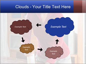 0000077275 PowerPoint Template - Slide 72