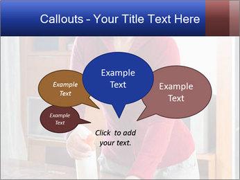 0000077275 PowerPoint Template - Slide 73