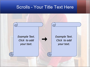 0000077275 PowerPoint Template - Slide 74