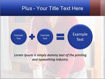 0000077275 PowerPoint Template - Slide 75