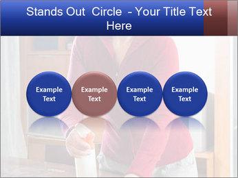 0000077275 PowerPoint Template - Slide 76