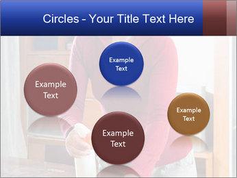 0000077275 PowerPoint Template - Slide 77