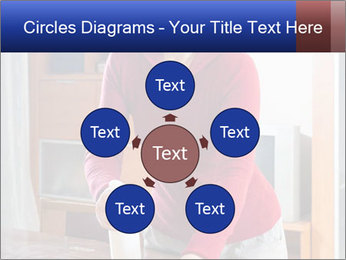 0000077275 PowerPoint Template - Slide 78