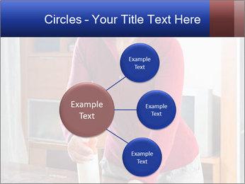 0000077275 PowerPoint Template - Slide 79