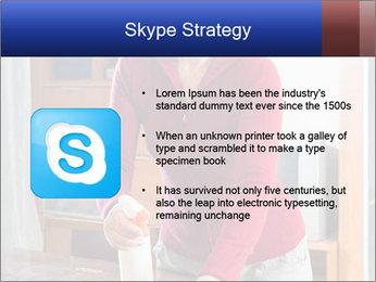 0000077275 PowerPoint Template - Slide 8