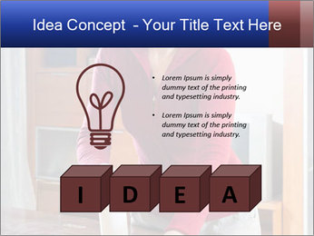0000077275 PowerPoint Templates - Slide 80