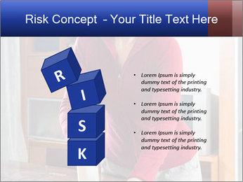 0000077275 PowerPoint Template - Slide 81