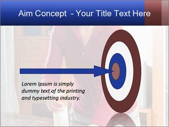 0000077275 PowerPoint Template - Slide 83