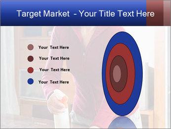 0000077275 PowerPoint Template - Slide 84