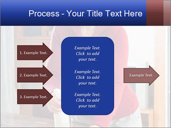 0000077275 PowerPoint Template - Slide 85