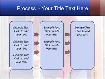 0000077275 PowerPoint Template - Slide 86