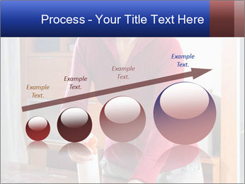 0000077275 PowerPoint Templates - Slide 87