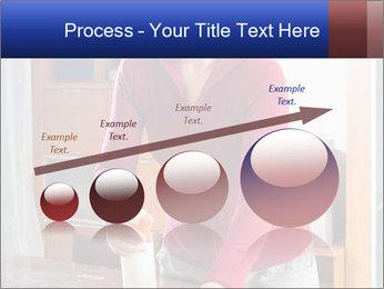 0000077275 PowerPoint Template - Slide 87