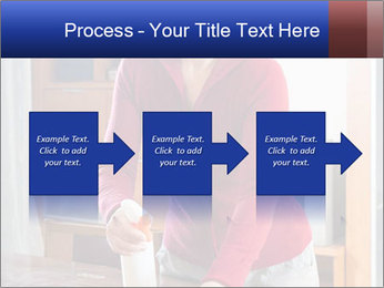 0000077275 PowerPoint Templates - Slide 88