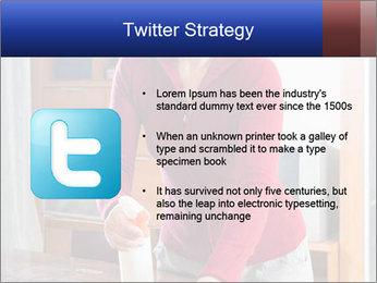 0000077275 PowerPoint Template - Slide 9