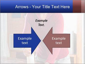 0000077275 PowerPoint Template - Slide 90