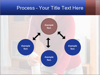0000077275 PowerPoint Templates - Slide 91