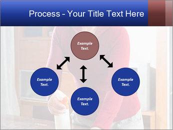 0000077275 PowerPoint Template - Slide 91