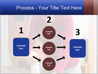 0000077275 PowerPoint Templates - Slide 92