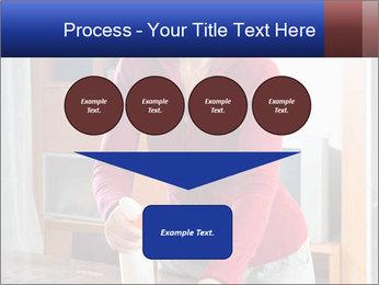0000077275 PowerPoint Template - Slide 93