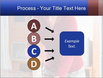 0000077275 PowerPoint Template - Slide 94