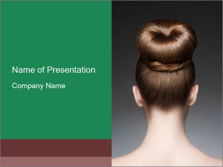 0000077276 PowerPoint Templates