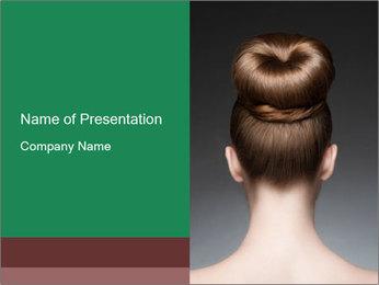 0000077276 PowerPoint Template - Slide 1