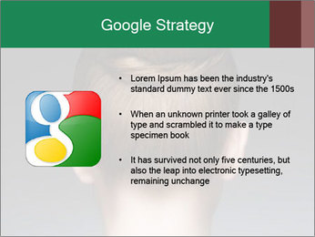 0000077276 PowerPoint Template - Slide 10