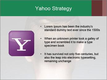 0000077276 PowerPoint Template - Slide 11